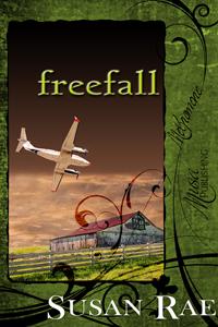 freefallFianalCover
