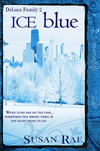 Cover_ICEblue-200