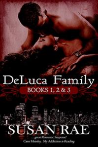 delucafamily-200