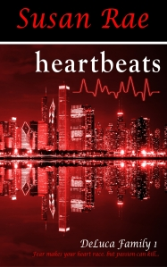 Final Heartbeats cover 2