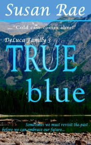 Susan Rae Final TRUE blue Cover for Amazon