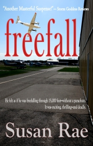 freefall cover rendering x 5-001