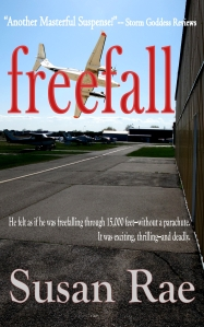 freefall final cover to amazon 8_2015